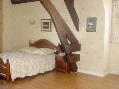 Foto 4 - Schlafzimmer 2