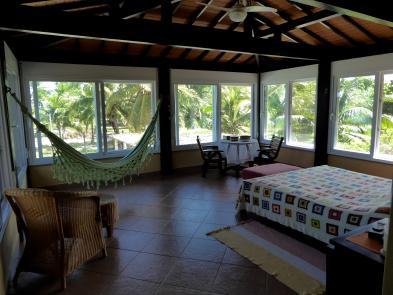 Foto 4 - Dormitorio