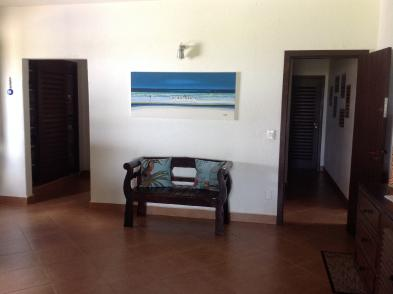 Photo 5 - Lounge