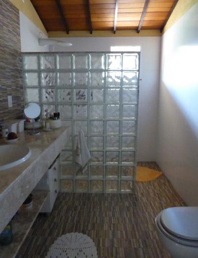 Photo 7 - Bathroom