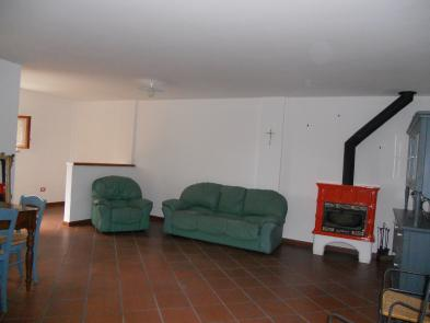 Photo 7 - Sitting room