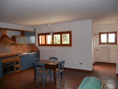 Photo 8 - Sitting room
