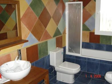 Foto 10 - Badezimmer 2