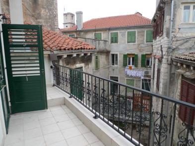 Photo 8 - Balcon