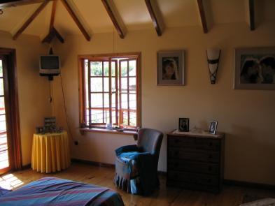 Foto 8 - Schlafzimmer 2