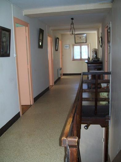 Photo 7 - First floor