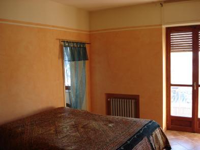 Foto 3 - Schlafzimmer