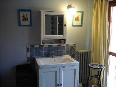 Foto 5 - Badezimmer