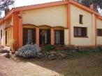 Very nice house (6 rooms - 170sqm) in MERLO-PCIA. DE SAN LUIS