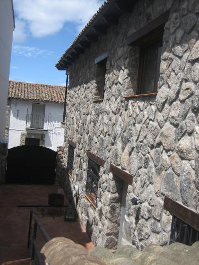 Foto 2 - Huis