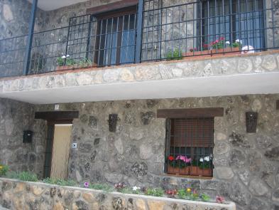 Foto 5 - Huis