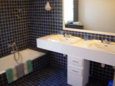 Foto 10 - Badezimmer