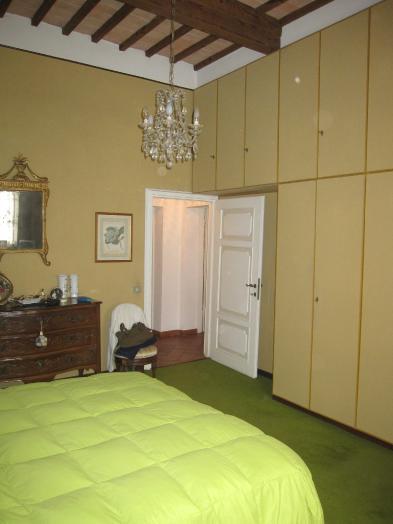 Photo 9 - Bedroom 2