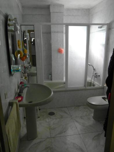 Photo 10 - Bathroom