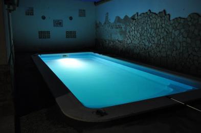 Photo 5 - Swimming pool