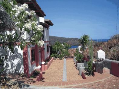 Very nice villa (5 rooms - 200sqm) in MARIGUITAR