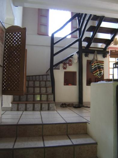 Photo 4 - Ground floor