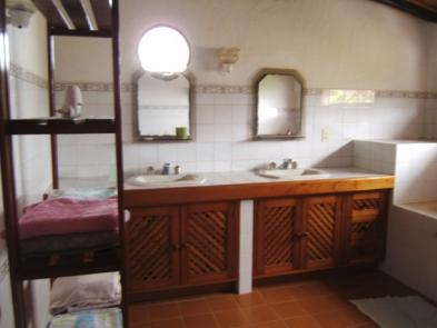 Foto 7 - Badezimmer 1
