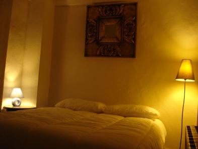 Photo 7 - Bedroom 2