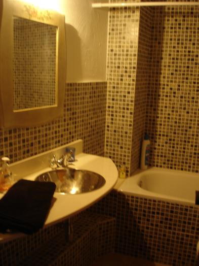Photo 10 - Bathroom 2