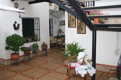 Nice manor house (14 rooms - 500sqm) in COZAR