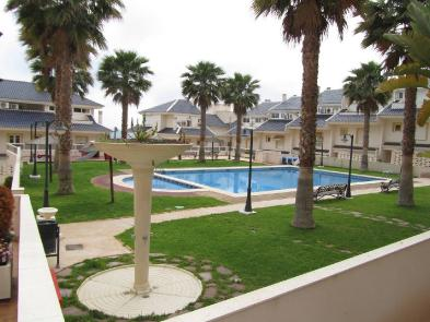 Photo 10 - Gated residential community
