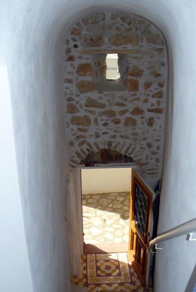 Foto 3 - Erdgeschoss