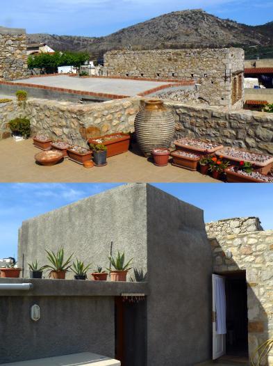 Foto 7 - Terrasse