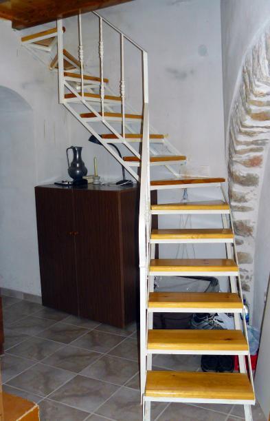 Foto 8 - Erdgeschoss
