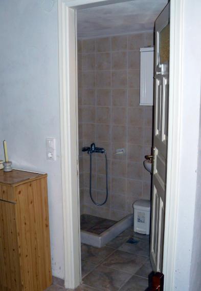 Foto 9 - Badezimmer 1