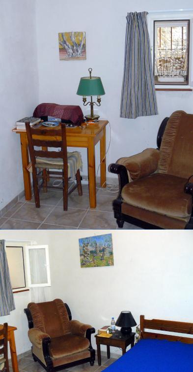 Foto 10 - Schlafzimmer 1
