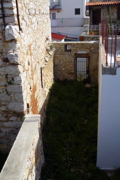 Foto 9 - Gartenanlage