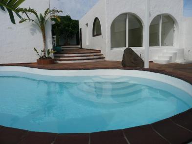 Foto 9 - Schwimmbad
