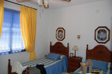 Photo 6 - Bedroom 3