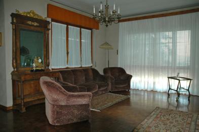 Photo 9 - Lounge