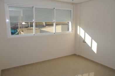 Photo 3 - Bedroom