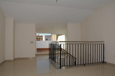 Photo 7 - Convertible attic space