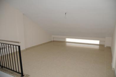 Photo 8 - Convertible attic space