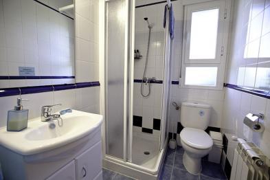 Foto 8 - Badezimmer