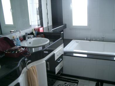 Foto 4 - Badezimmer 1