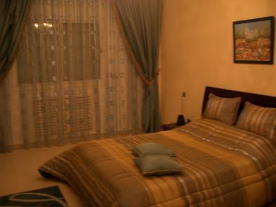 Foto 6 - Schlafzimmer