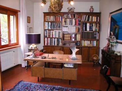 Photo 7 - Office