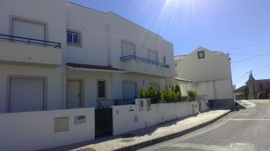 Very nice semi-detached house (5 rooms - 150sqm) in VILLA VERDE - FIGUEIRA DA FOZ