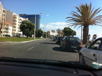 Photo 7 - Annexes