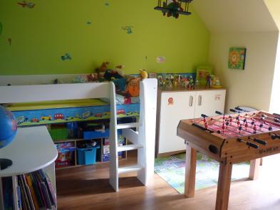 Foto 7 - Schlafzimmer 3