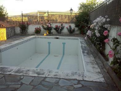 Foto 8 - Schwimmbad