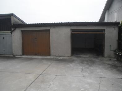 Photo 7 - Garage