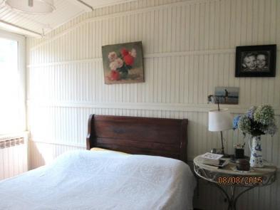 Photo 6 - Bedroom 1