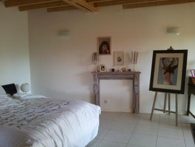 Photo 3 - Bedroom 1