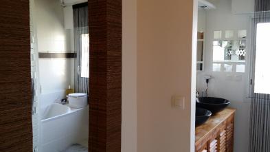 Photo 5 - Bathroom 1